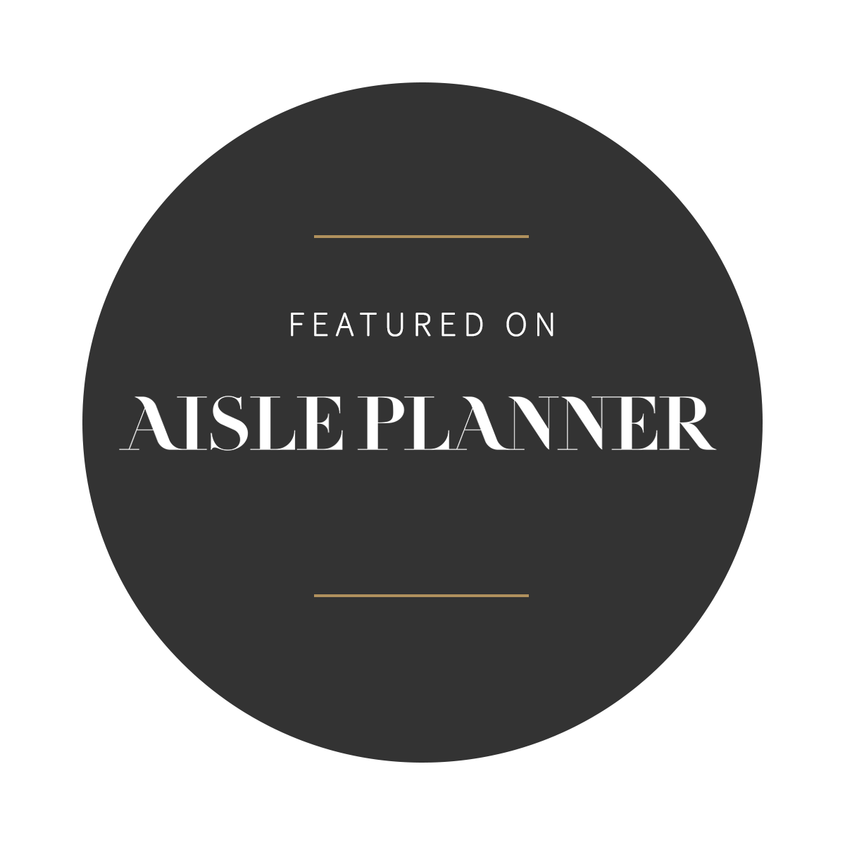 featured-on-aisle-planner-dark (1).png