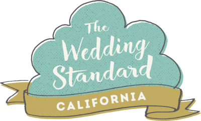 Santa Barbara Wedding Planner