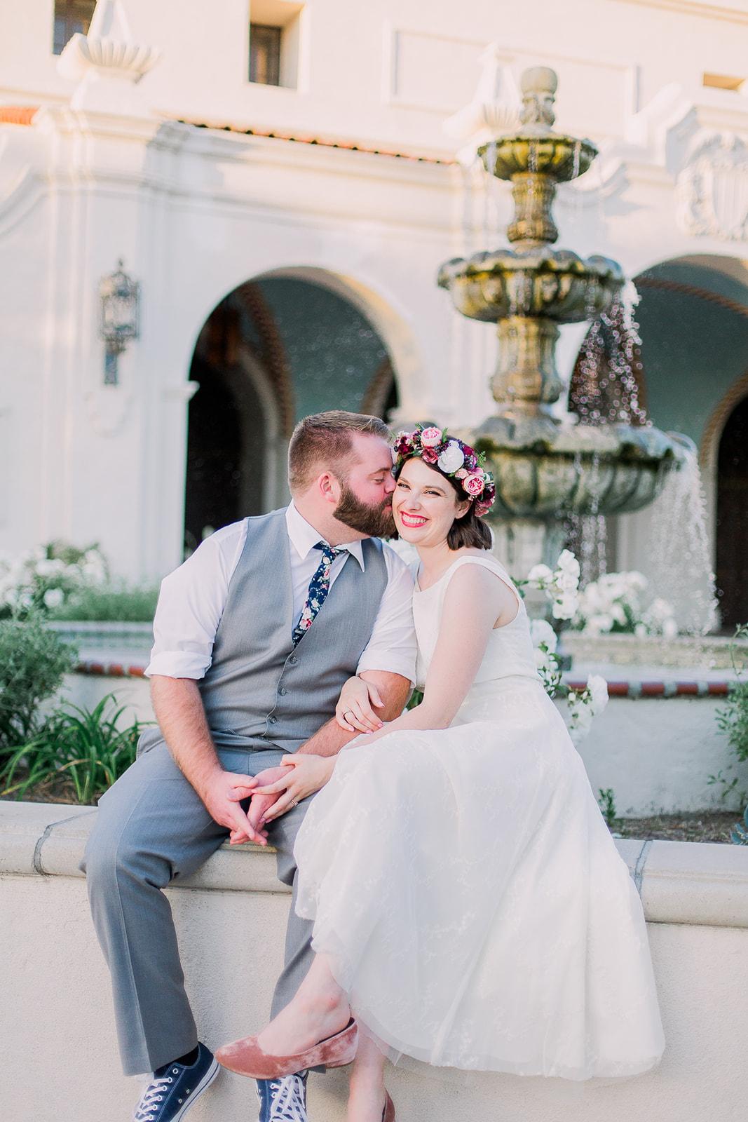 Kennelly Wedding-863.jpg