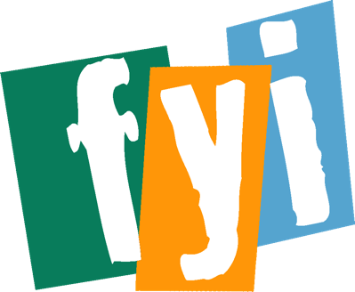 logo white letters.png