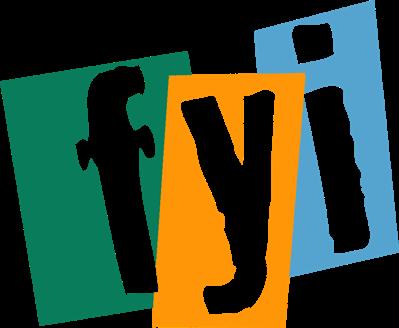 transparent-fyi-logo.png