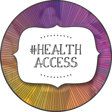 healthaccess.png