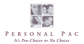 personal_pac_logo.jpg
