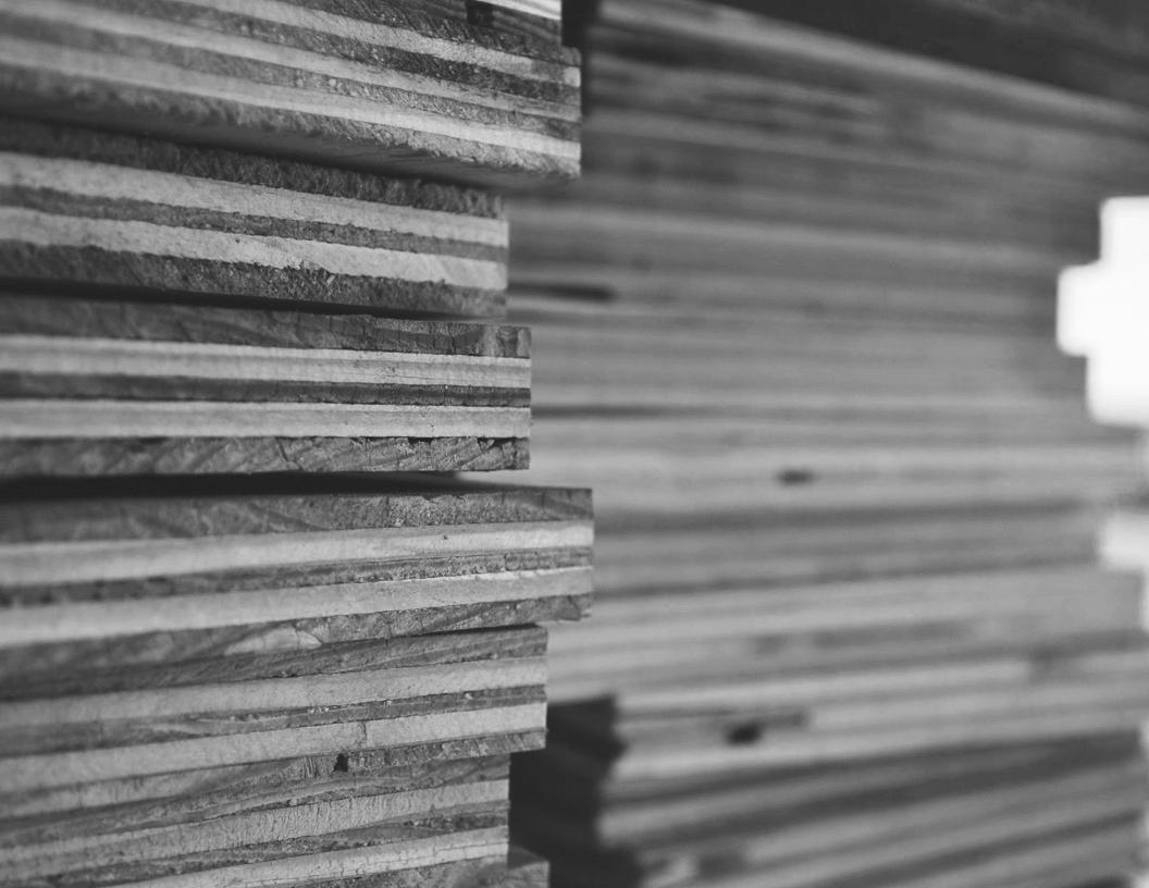 Wood Photo.jpg
