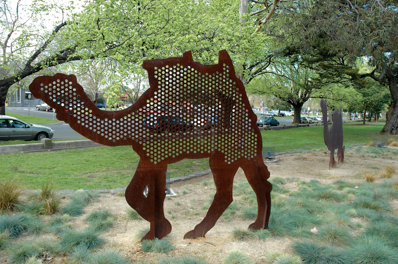 camels-2-copy.jpg