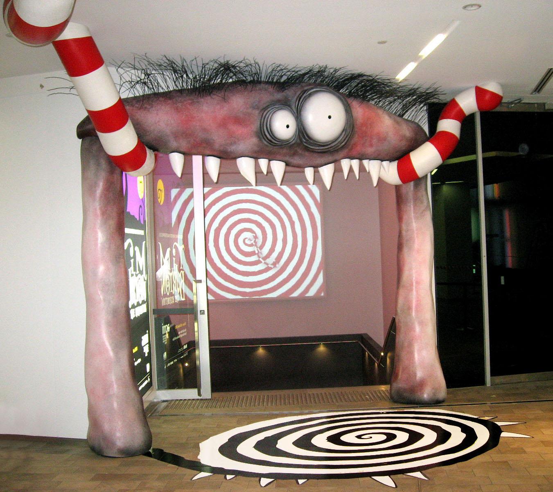Monster Entrance.jpg