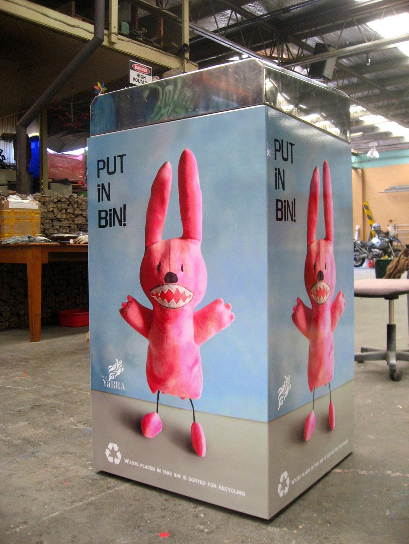 Bunny-Bin.jpg