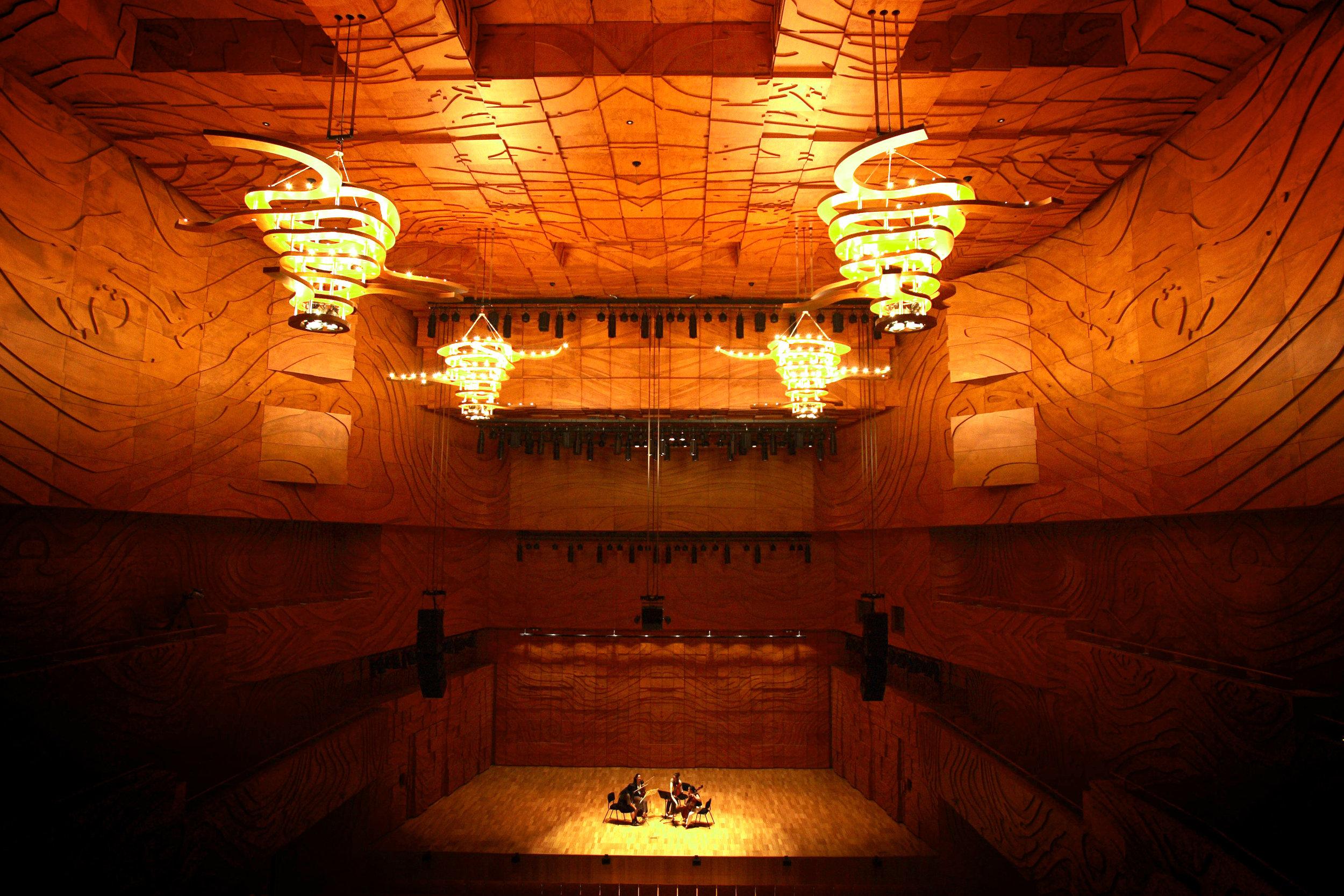 Recital centre-4.jpg