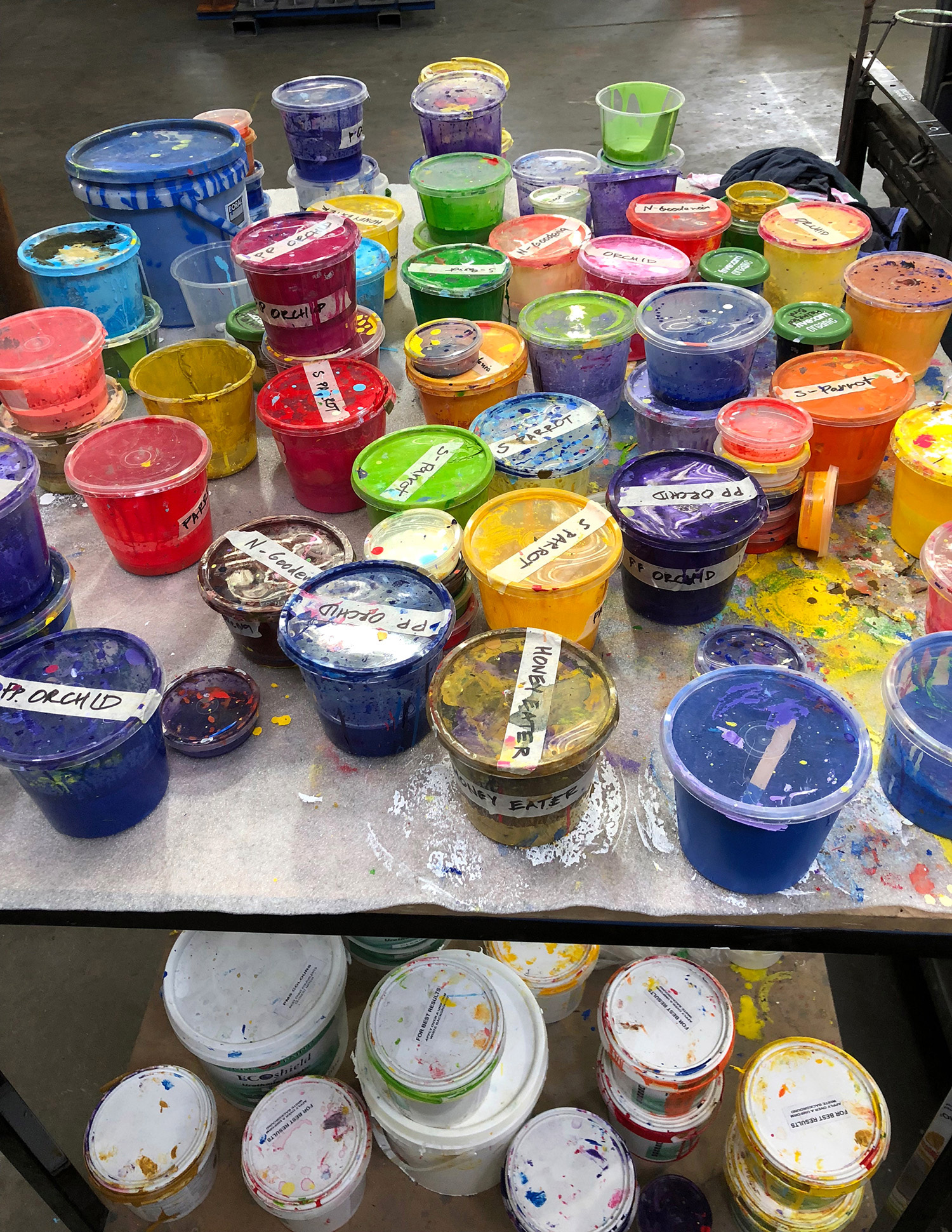 Paint-containers-3WEB.jpg