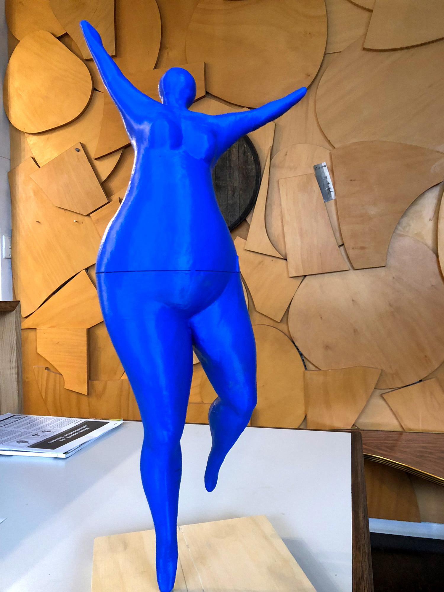 Blue-Model-FRONT-WEB.jpg