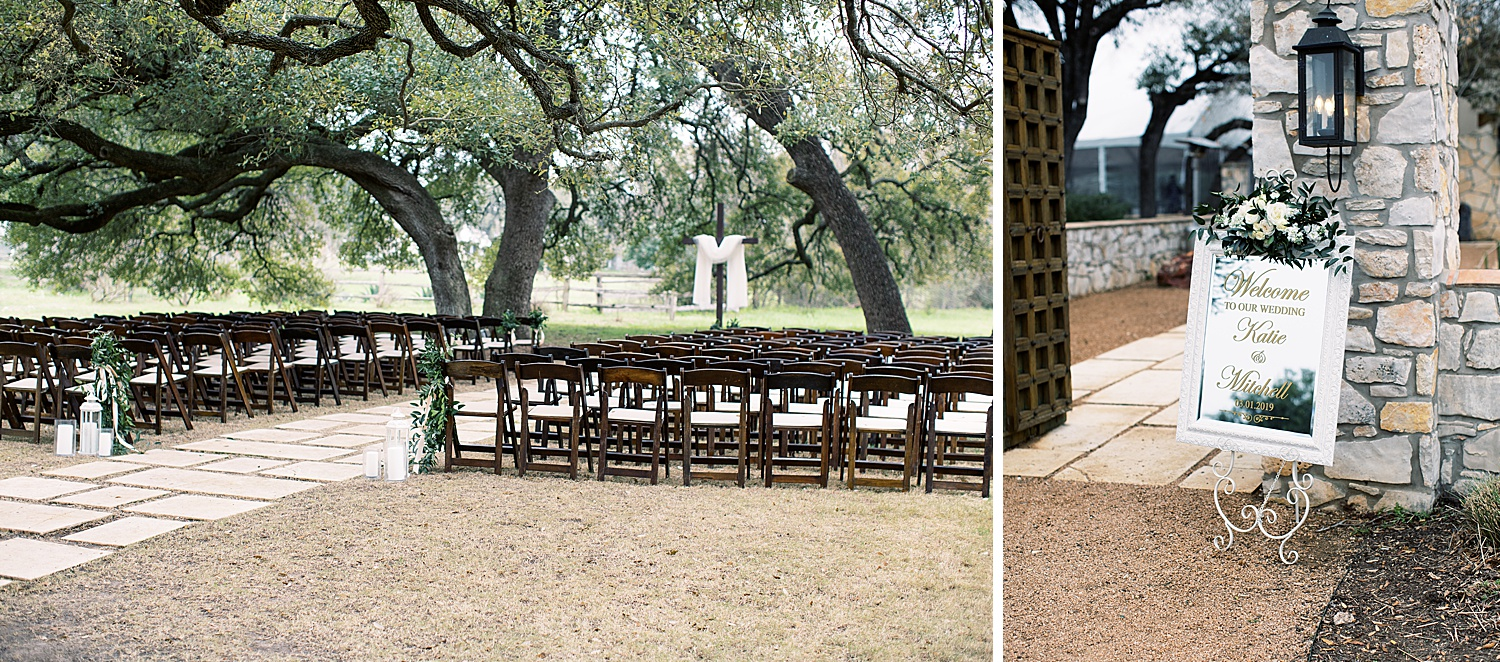 Austin Texas Spring Vineyard Wedding_0001.jpg