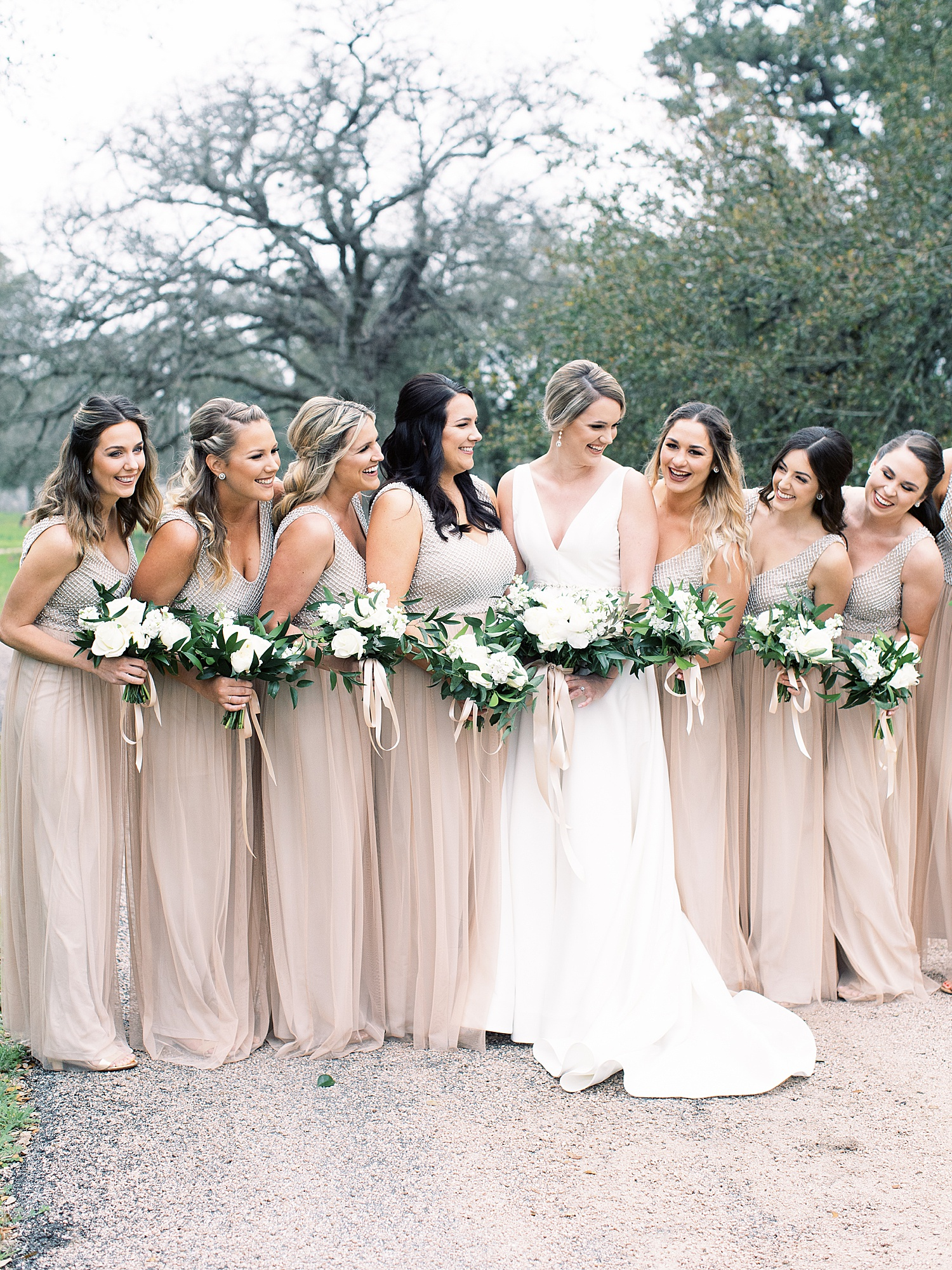 Austin Texas Spring Vineyard Wedding_0008.jpg