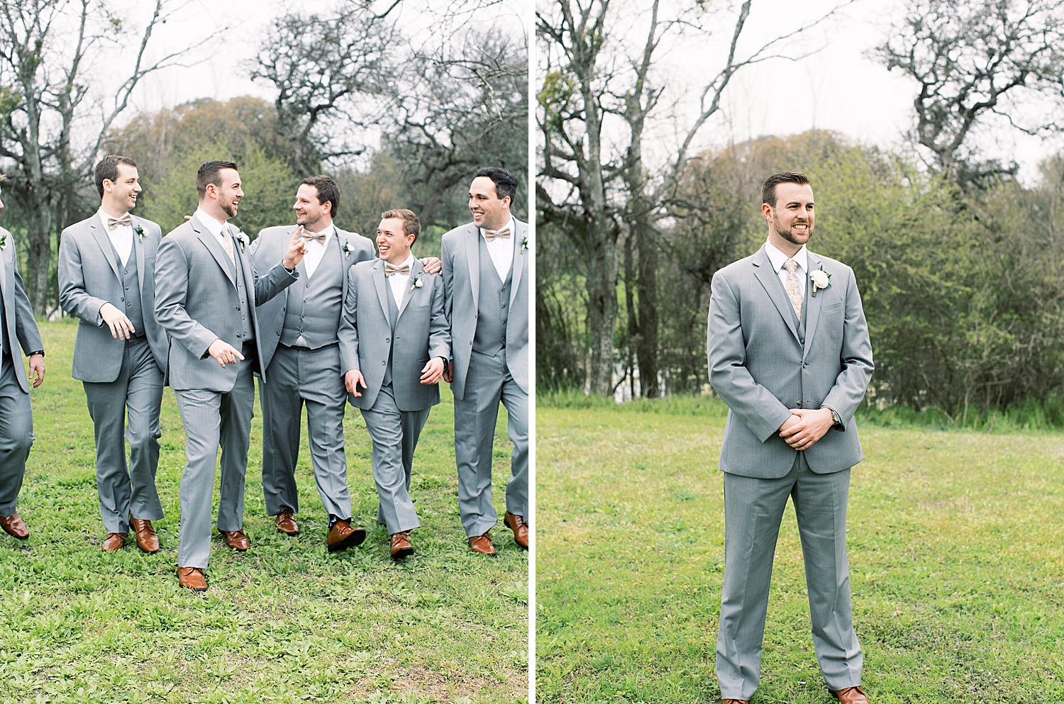 Austin Texas Spring Vineyard Wedding_0013.jpg