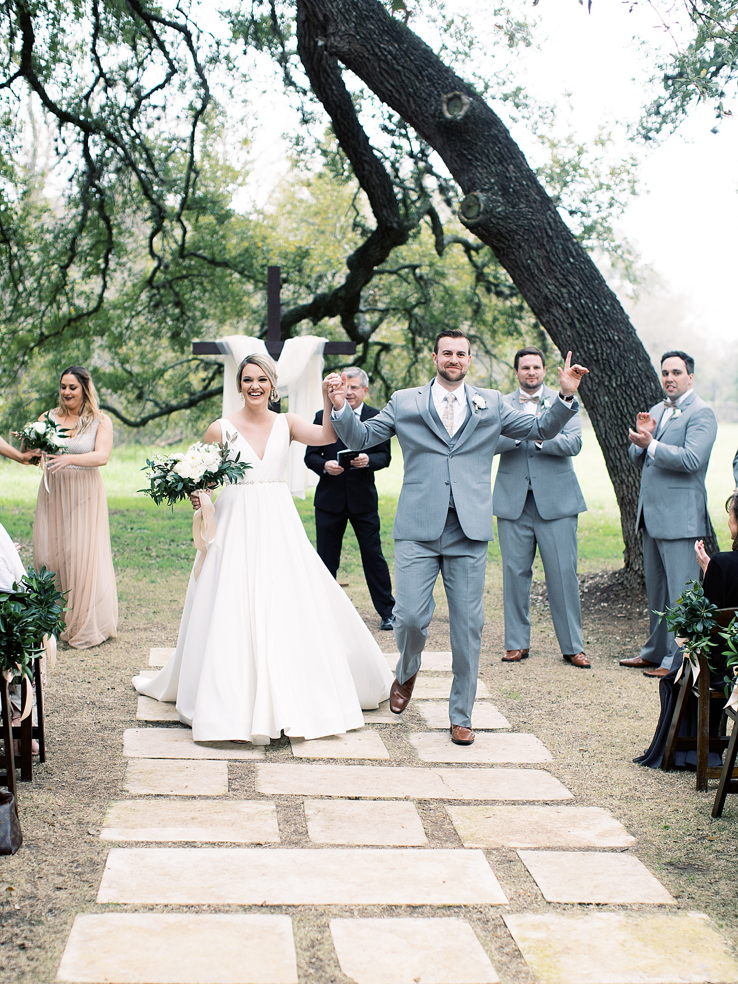 Austin Texas Spring Vineyard Wedding_0018.jpg