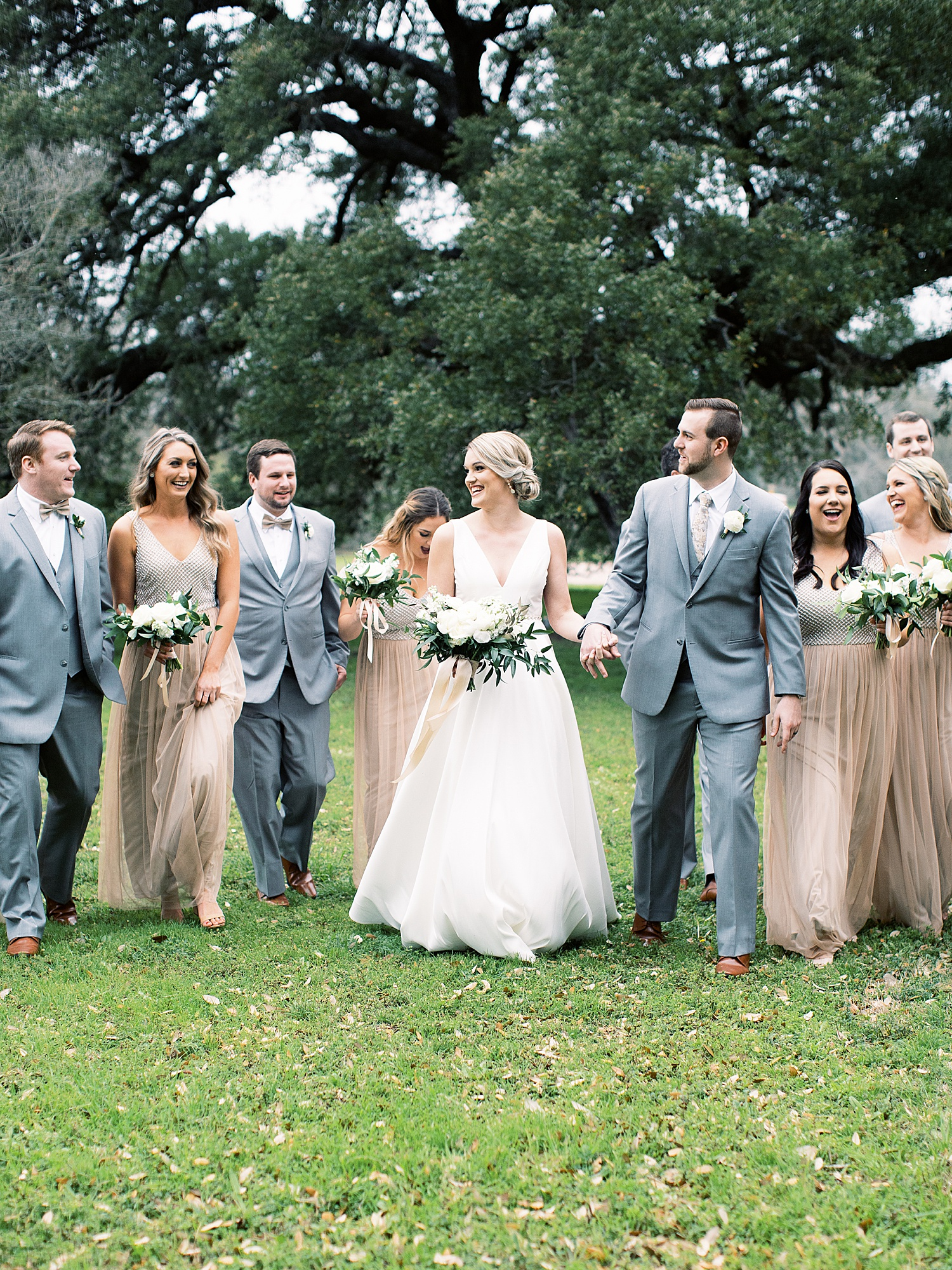 Austin Texas Spring Vineyard Wedding_0021.jpg
