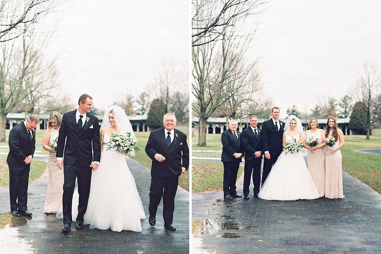 Lexington Kentucky Keeneland Brunch Wedding Laura Bodnar Photography_0018.jpg