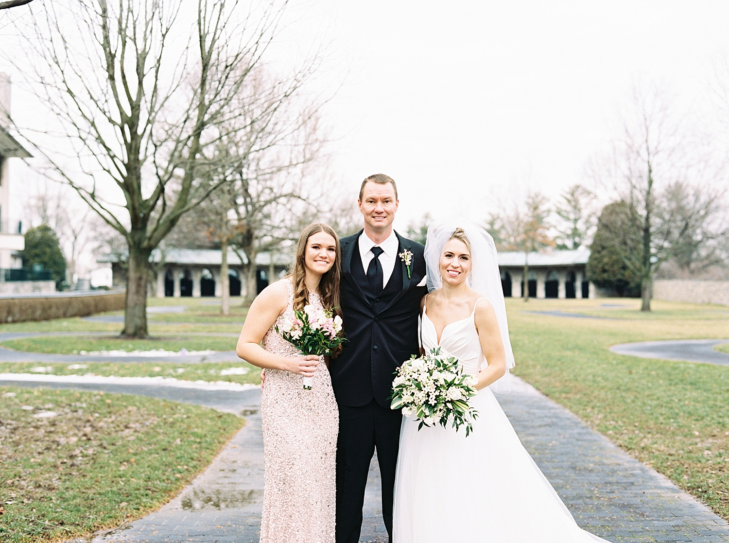 Lexington Kentucky Keeneland Brunch Wedding Laura Bodnar Photography_0021.jpg