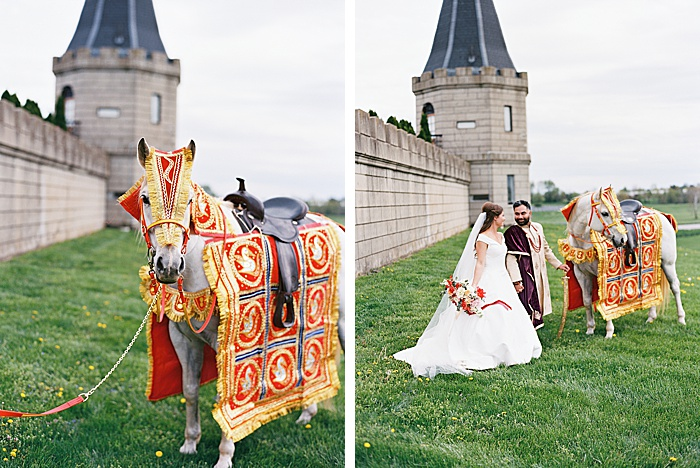 KentuckyCastleFilmWedding_0002.jpg