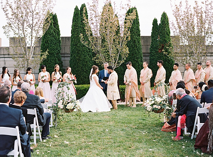 KentuckyCastleFilmWedding_0004.jpg