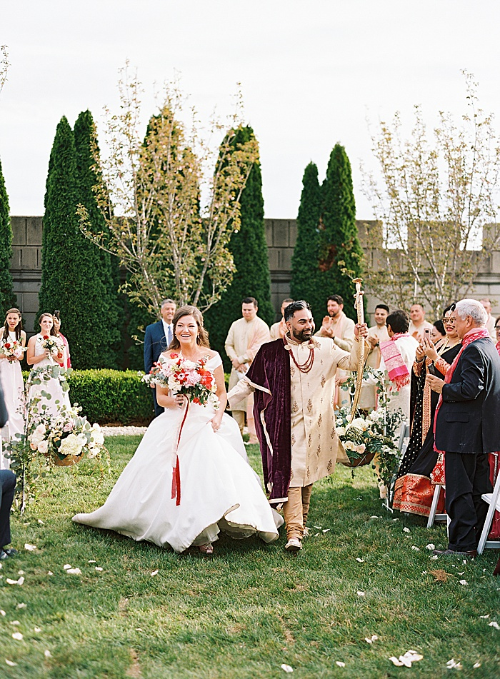 KentuckyCastleFilmWedding_0005.jpg