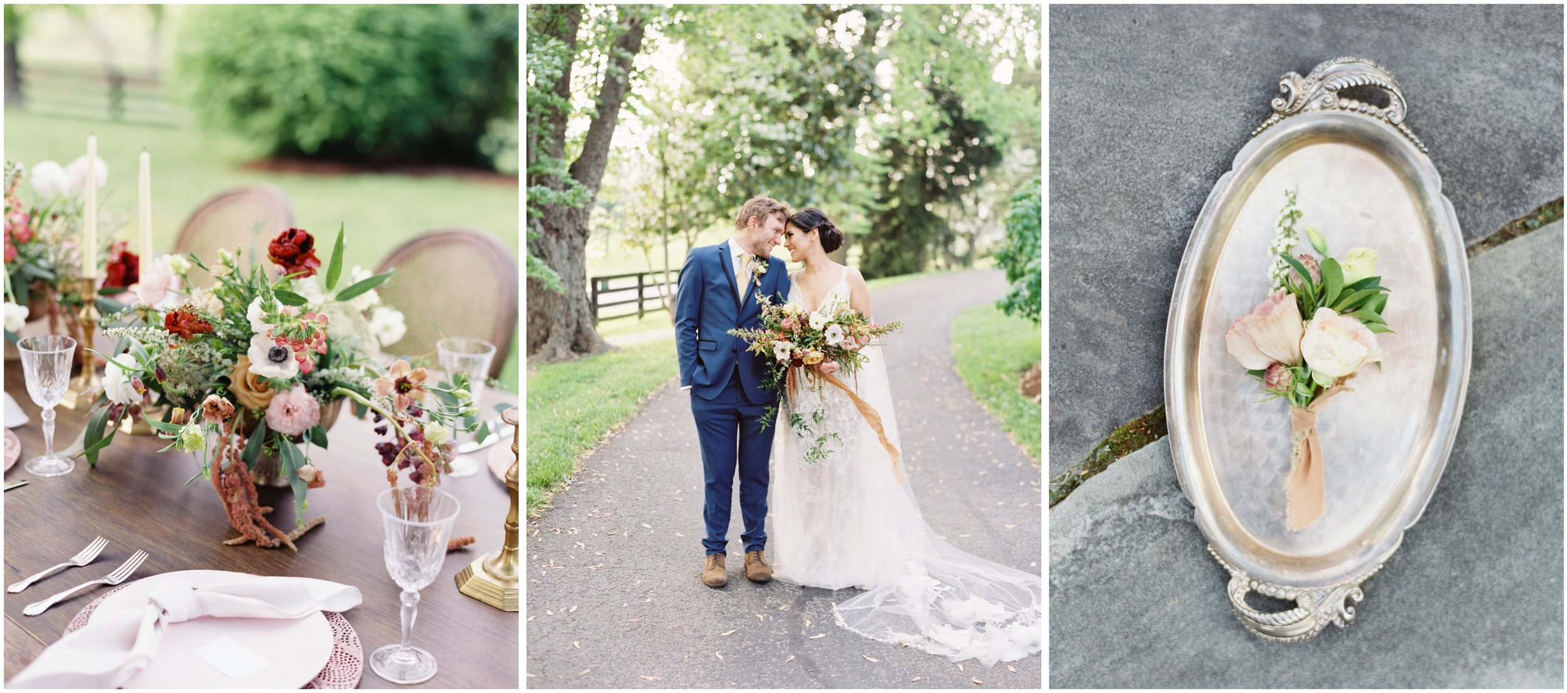 Laura Bodnar Photography Lexington Wedding Photographer Film Photography.JPEG