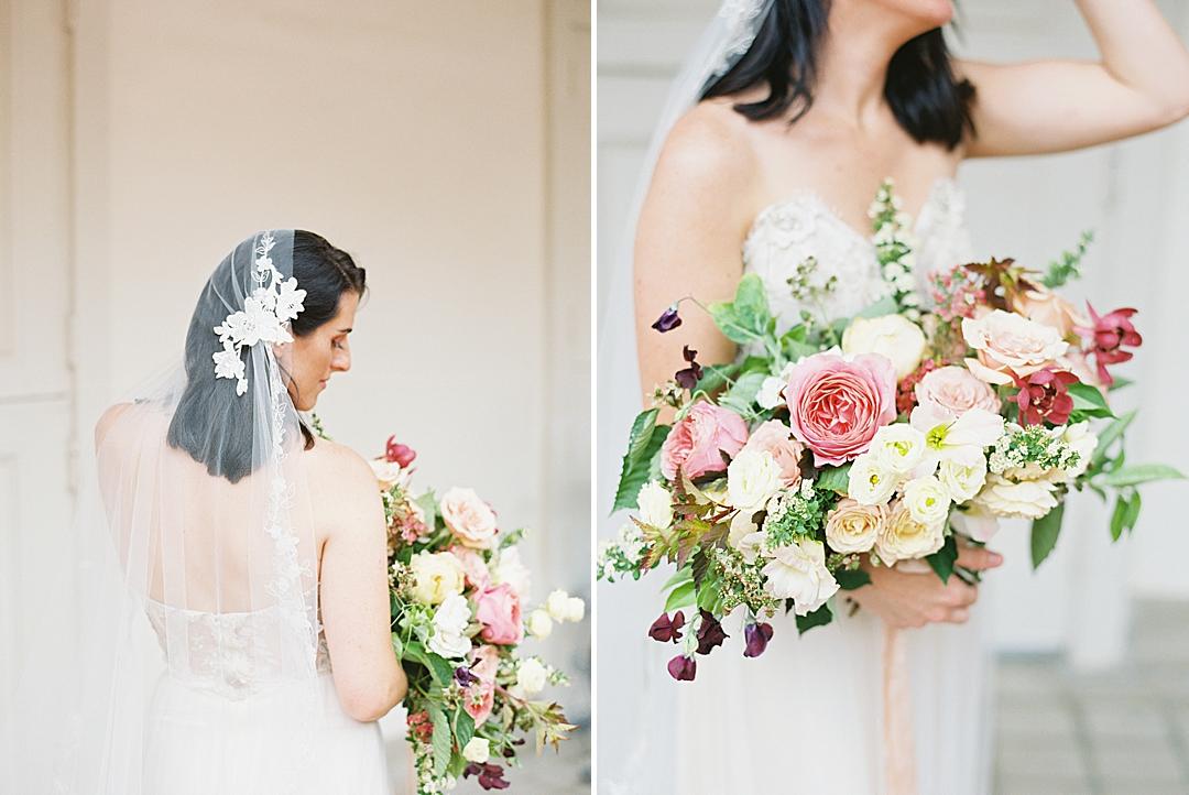 Cheekwood Wedding Laura Bodnar Photography Nashville Wedding Photographer Film Photography_0003.jpg