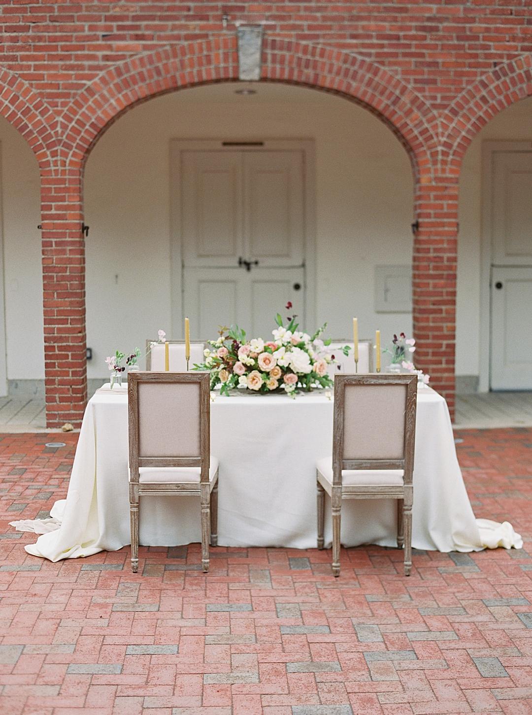 Cheekwood Wedding Laura Bodnar Photography Nashville Wedding Photographer Film Photography_0004.jpg