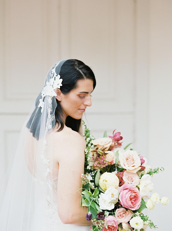 Cheekwood Wedding Laura Bodnar Photography Nashville Wedding Photographer Film Photography_0002.jpg