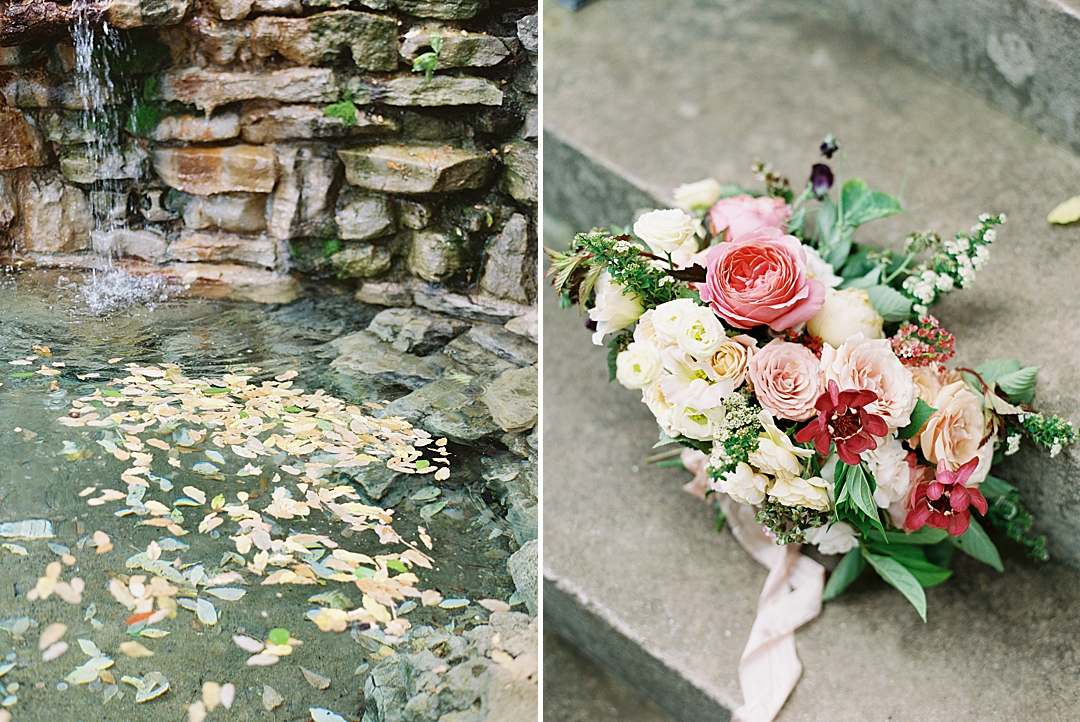 Cheekwood Wedding Laura Bodnar Photography Nashville Wedding Photographer Film Photography_0006.jpg
