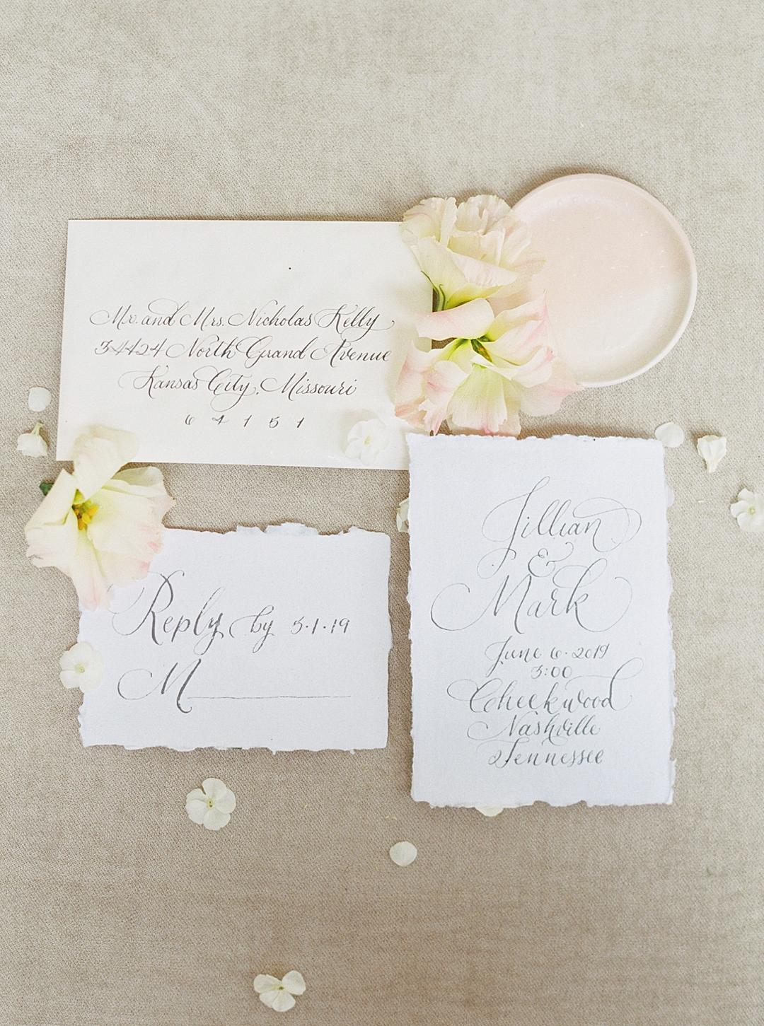 Cheekwood Wedding Laura Bodnar Photography Nashville Wedding Photographer Film Photography_0012.jpg