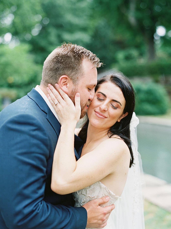 Cheekwood Wedding Laura Bodnar Photography Nashville Wedding Photographer Film Photography_0014.jpg
