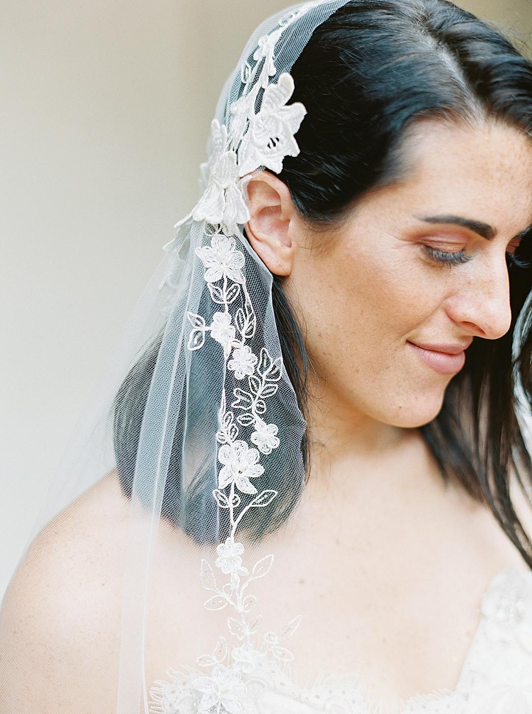 Cheekwood Wedding Laura Bodnar Photography Nashville Wedding Photographer Film Photography_0015.jpg