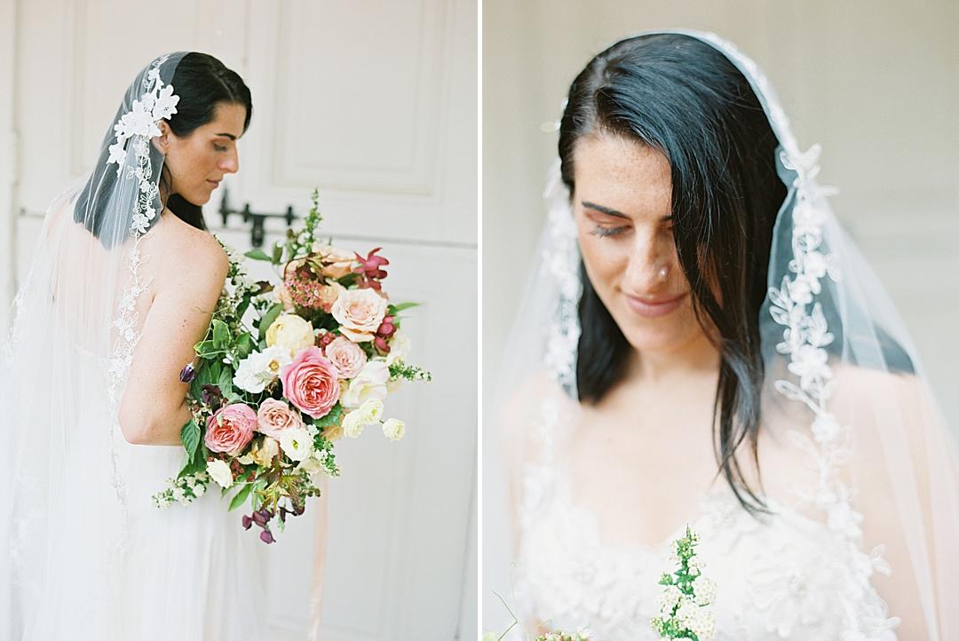 Cheekwood Wedding Laura Bodnar Photography Nashville Wedding Photographer Film Photography_0016.jpg