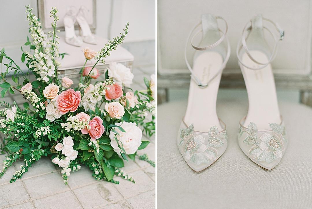 Cheekwood Wedding Laura Bodnar Photography Nashville Wedding Photographer Film Photography_0019.jpg