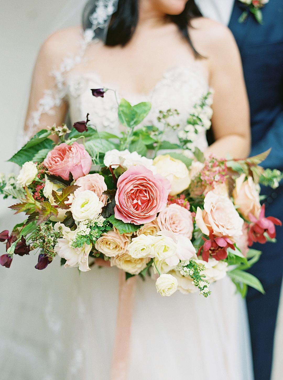Cheekwood Wedding Laura Bodnar Photography Nashville Wedding Photographer Film Photography_0020.jpg