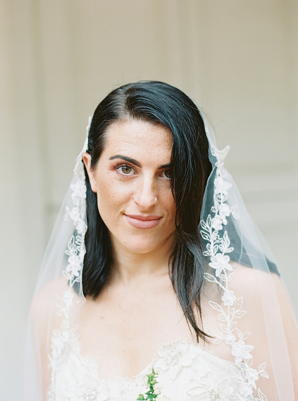 Cheekwood Wedding Laura Bodnar Photography Nashville Wedding Photographer Film Photography_0017.jpg