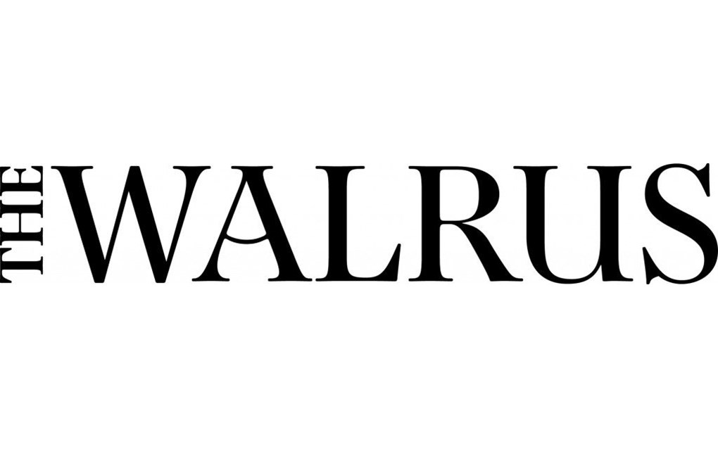 the-walrus-magazine-logo.jpg