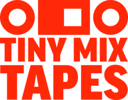 250px-Tiny_Mix_Tapes_logo.png
