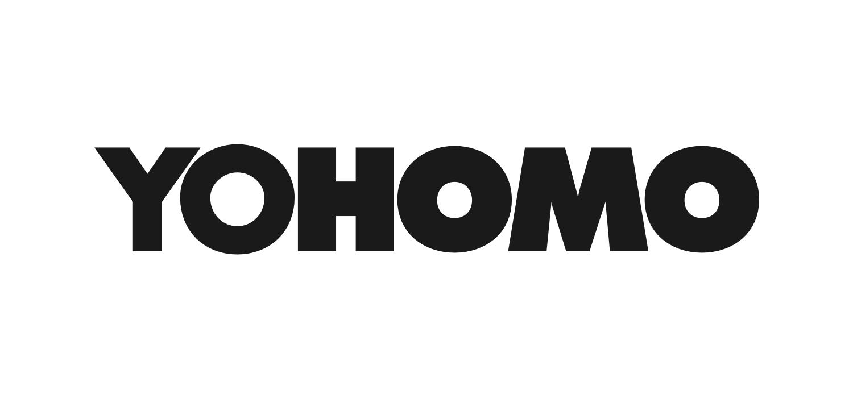 yohomo-social-share.png