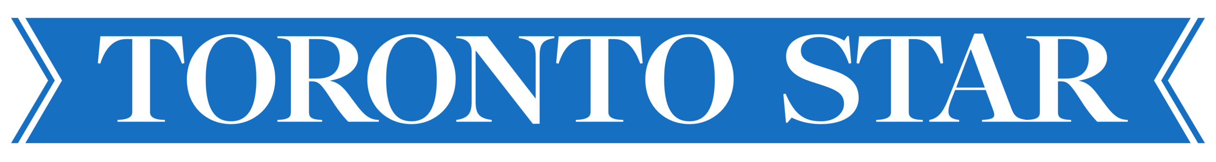 kisspng-toronto-star-newspaper-logo-archaic-5ada651668e367.0040661315242621664296.png