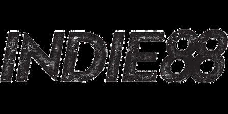 Indie_88_Logo.png