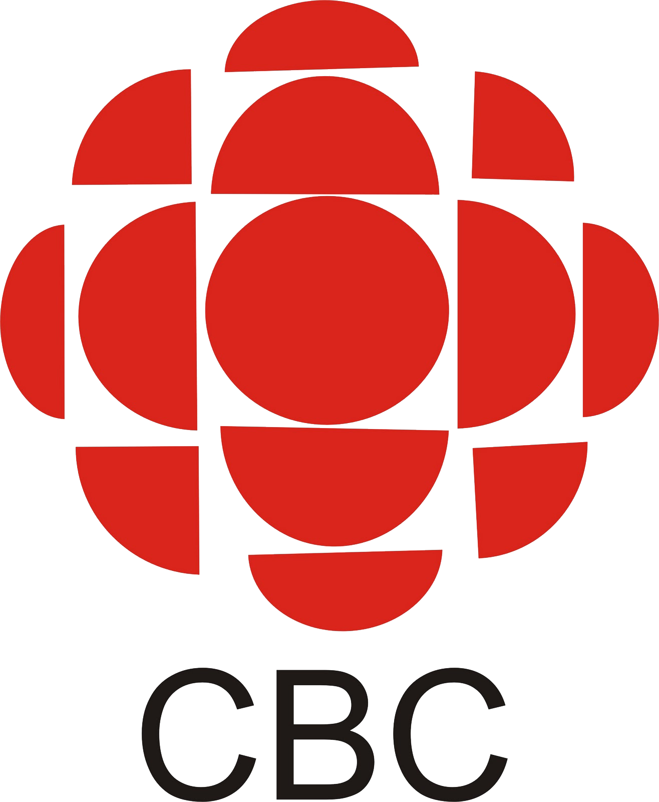 kisspng-canadian-broadcasting-centre-canadian-broadcasting-5b29d7a48ca2b1.1330479015294688365761.png