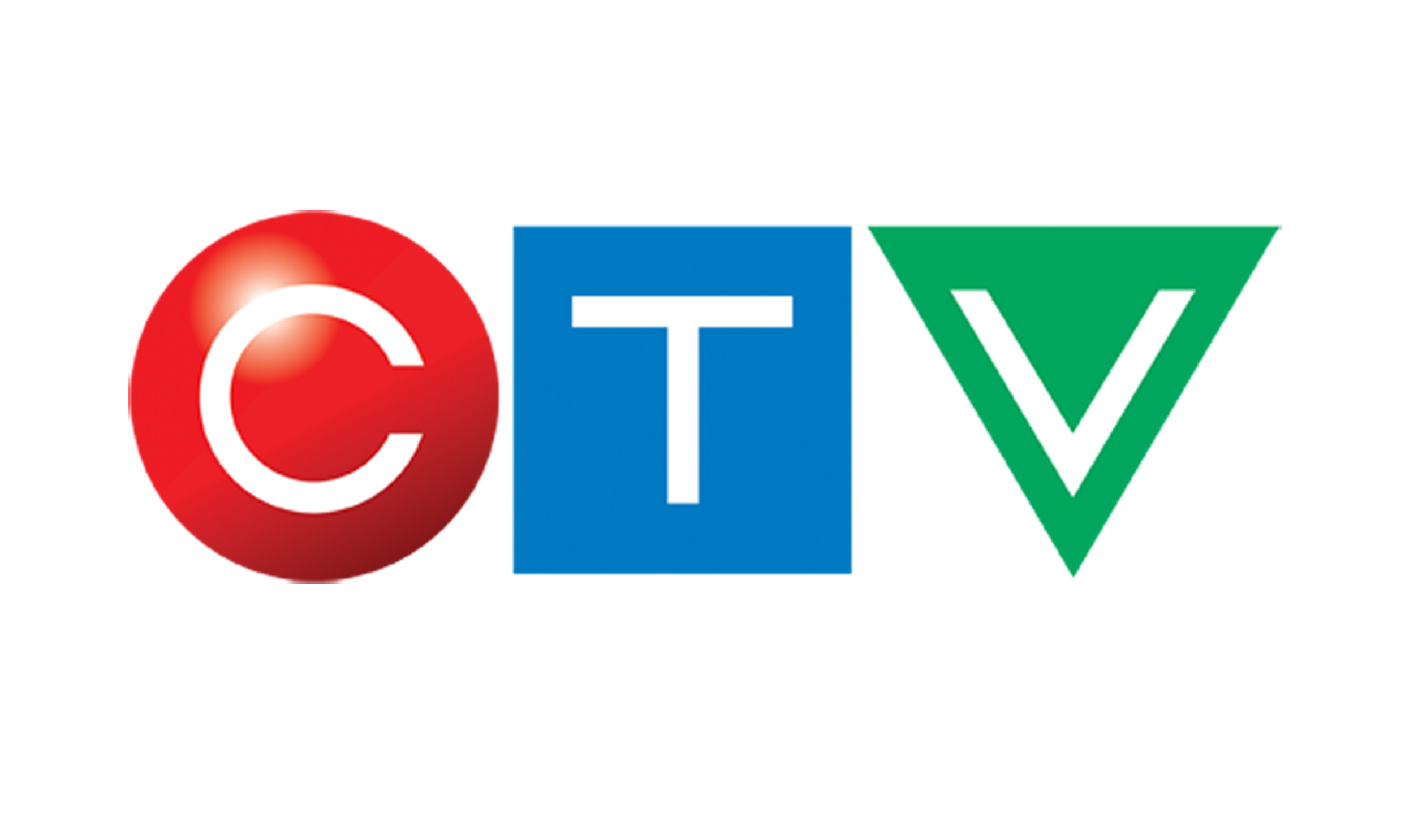 kisspng-ottawa-ctv-news-ctv-vancouver-ctv-television-netwo-international-coach-federation-5b1987769e67b8.1774327915283997346488.png