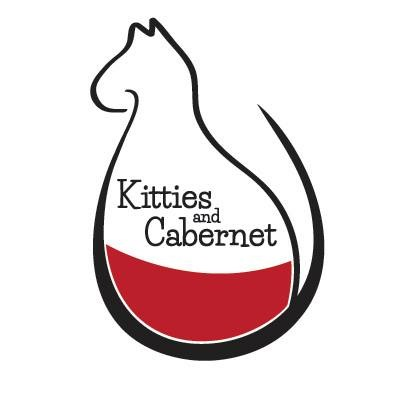 KITTIES AND CABERNET