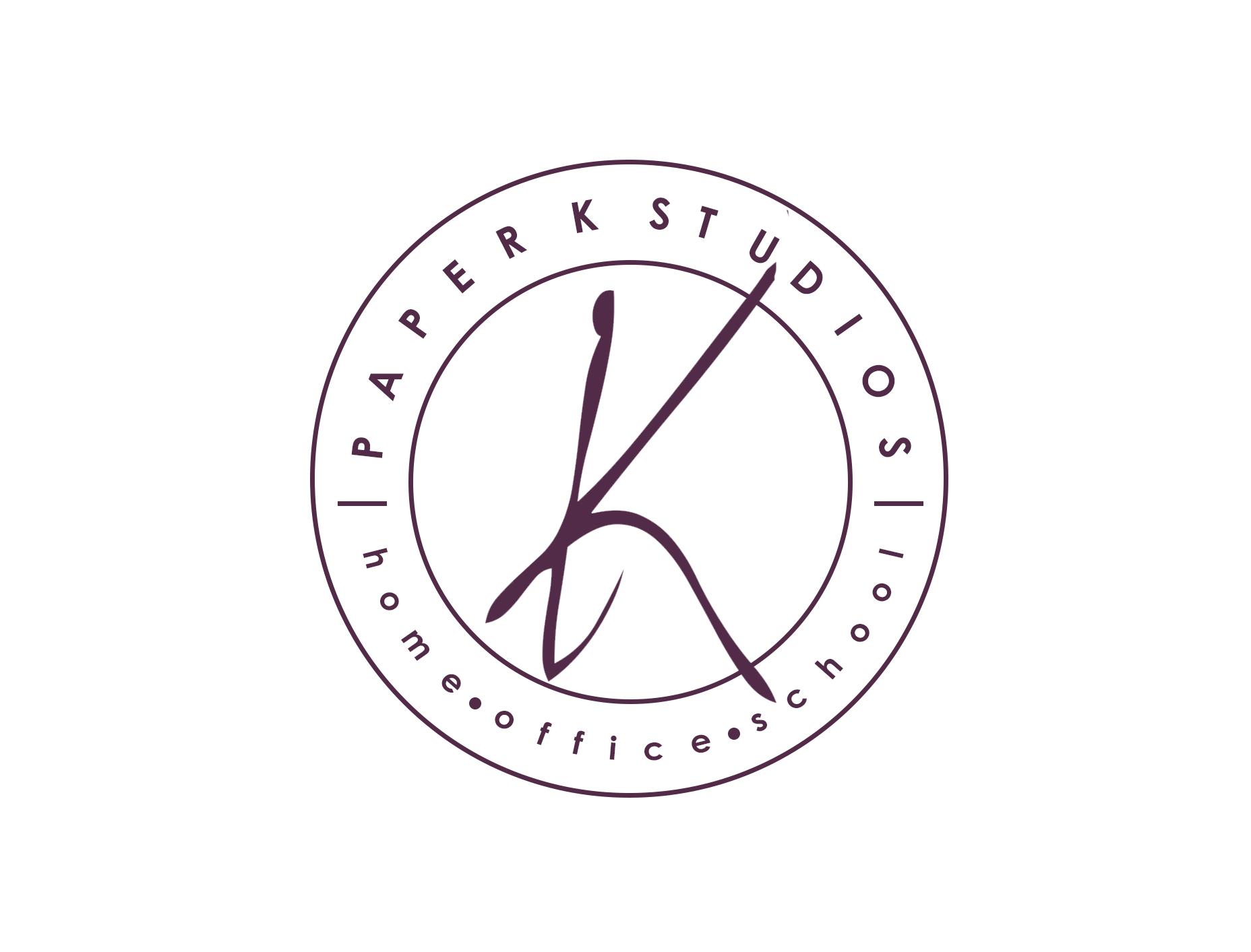 PAPER K STUDIOS