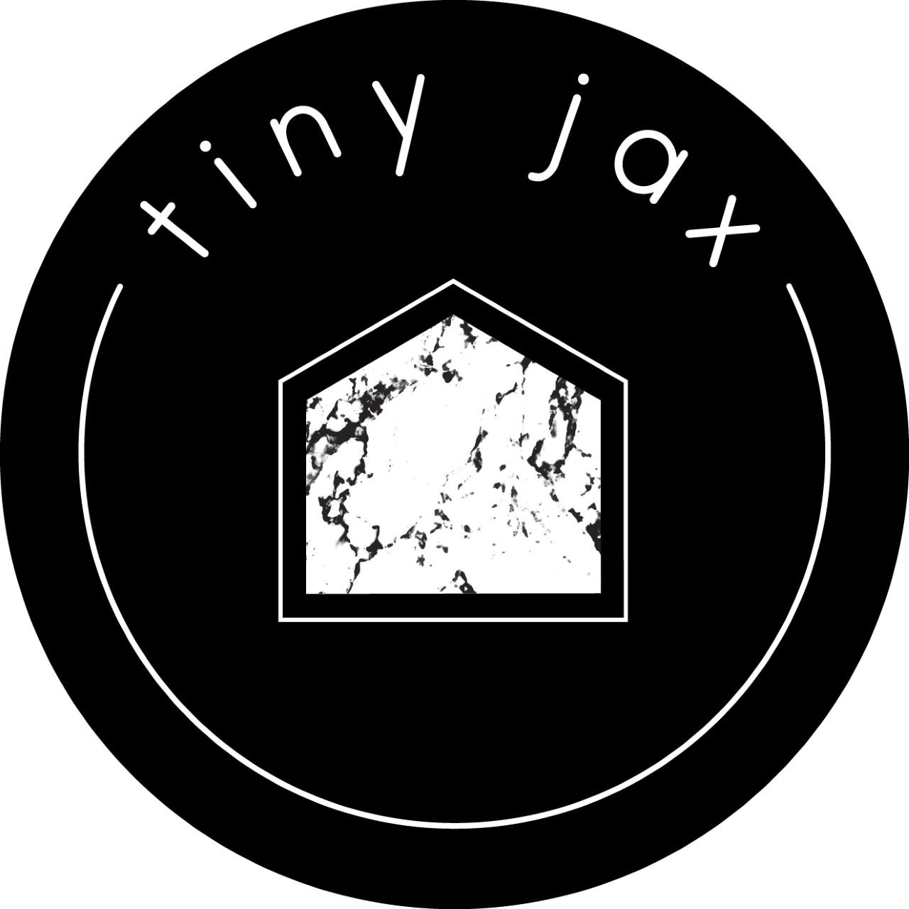 TINY JAX
