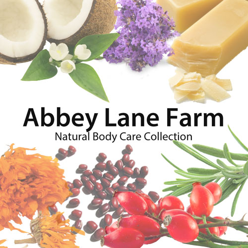 ABBEY LANE FARM