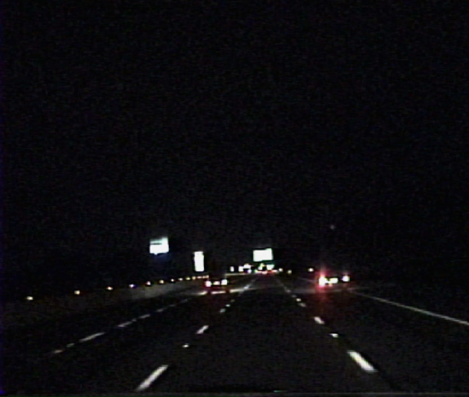 highway night png.png
