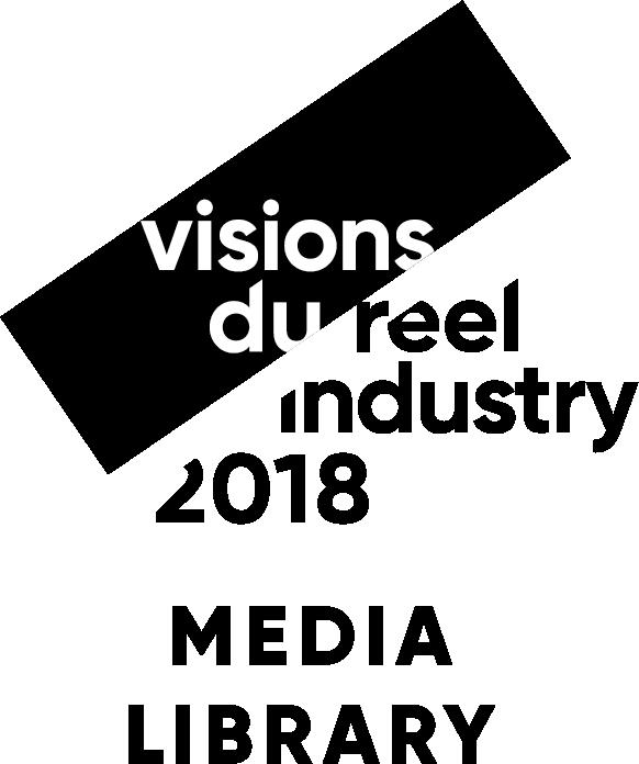 """ Shotgun "" is selected for the Media Library 2018   Visions du Réel, Festival international de cinéma Nyon"