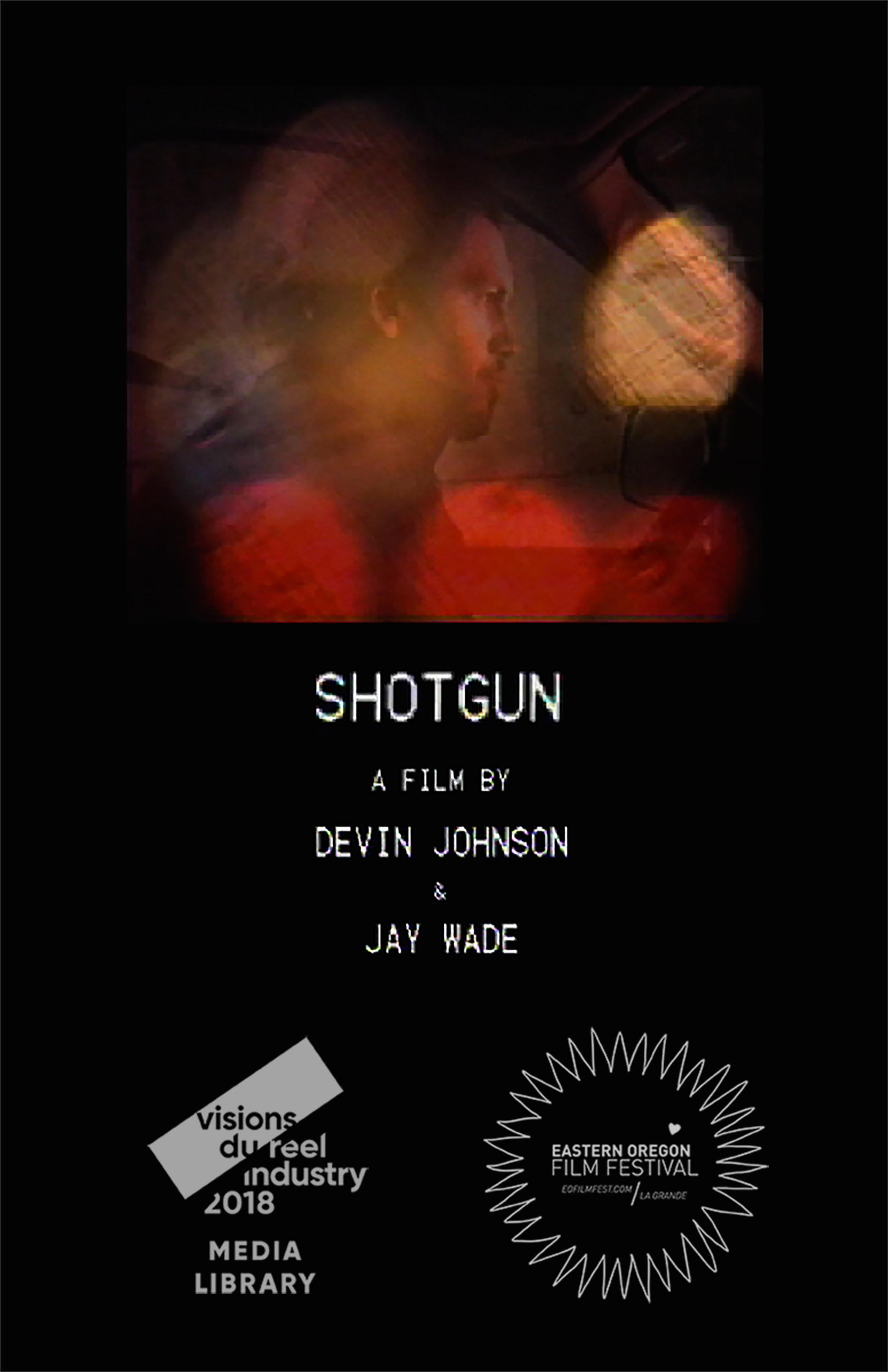 shotgun eoff highres poster.jpg